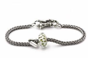 【送料無料】ブレスレット アクセサリ― ブレスレットアートワークtrollbeads bracelet start artwork 35 tagbo 00880