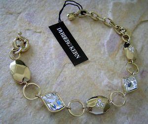 【送料無料】ブレスレット アクセサリ― ブレスレットゴールドクリスタルdyrberg kern bracelet tytanne shiny goldcrystal