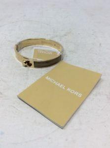 【送料無料】ブレスレット アクセサリ― ミハエルブレスレットレディースmichael kors bracelet ladies mkj5443710