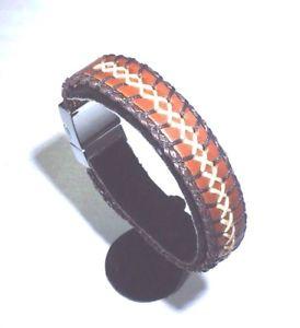 【送料無料】ブレスレット アクセサリ― 100genuine leather bracelet men women turkish cow handmade22cm100genuine leather bracelet men women turkish cow handmade 2