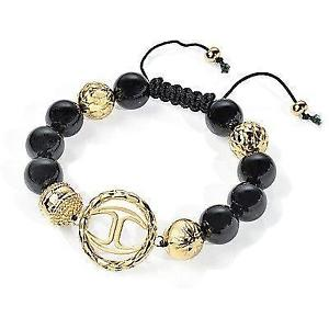 【送料無料】ブレスレット アクセサリ― カバリscxa04just cavalli scxa04 it bracelet woman