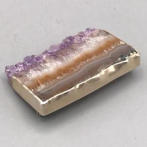 送料無料 ブレスレット アクセサリ― ビンテージアルジェントスターリングモチーフvintage argent sterling quartz broche moderniste motifdoeBrCxW