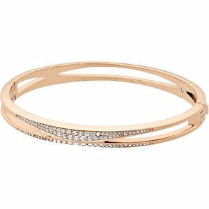 【送料無料】ブレスレット アクセサリ― ミハエルブレスレットブレスレットカラーゴールドmichael kors mkj6737710 bracelet bracelet color gold