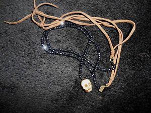 【送料無料】ブレスレット アクセサリ― モデルブレスレットマルチツアーズ listingpascale monvoisin model mya bracelet multi tours
