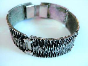 【送料無料】ブレスレット アクセサリ― マッシフブレスレットアルジェントmassif bracelet en argent 835,17,9 cm
