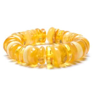 【送料無料】ブレスレット アクセサリ― バルトluxambernatural baltic amber bracelet luxamber