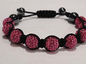 【送料無料】ブレスレット アクセサリ― tresorパリブレスレットrrp149tresor paris bracelet crystal and magnetite rrp 149