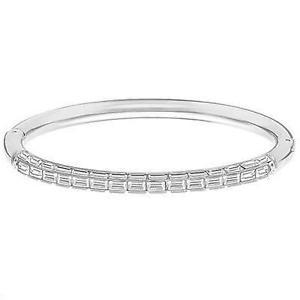 【送料無料】ブレスレット アクセサリ― スワロフスキー5184150ブレスレットswarovski 5184150 womens bracelet uk