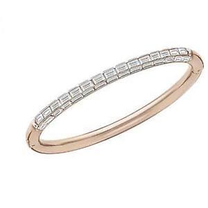 【送料無料】ブレスレット アクセサリ― スワロフスキー5166706ブレスレットswarovski 5166706 womens bracelet uk