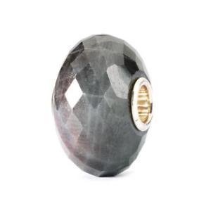 【送料無料】ブレスレット アクセサリ― オリジナルビーズサファイアtrollbeads original beads gemstones sapphire tstbe 30001