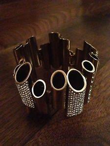 【送料無料】ブレスレット アクセサリ― ララブレスレットlara bohinc metropolis bracelet