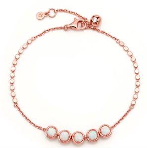 ブレスレット アクセサリ— サンシャインコインブレスレットシルバーピンクゴールドlovcat bijoux sunshine silver coin bracelet bifbd956opvp17 silver 925 pink gold
