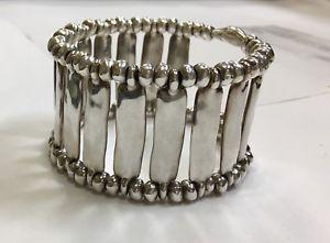 【送料無料】ブレスレット アクセサリ― ウノデブレスレットuno de 50 lizza bracelet