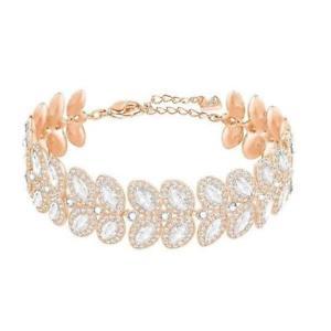 【送料無料】ブレスレット アクセサリ― スワロフスキーブレスレットswarovski 5350618 womens bracelet us