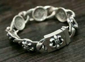 【送料無料】ブレスレット アクセサリ― スターリングシルバーブレスレット925 sterling silver bracelet