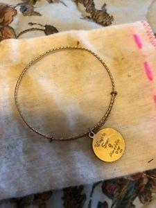 ブレスレット アクセサリ— alex and anialex and ani bracelet