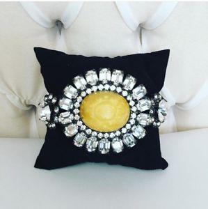 【送料無料】ブレスレット アクセサリ― クリスクローチクチュールヴィンテージレモンガラスブレスレットカフchris crouchs moans couture vintage lemon art glass braceletcuff