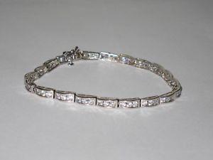 ブレスレット アクセサリ— ニューリンクブレスレット gold link bracelet