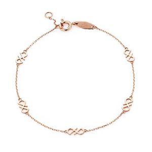 【送料無料】ブレスレット アクセサリ― ブレスレットシグネチャコレクションstone henge t0346 s15ffb4r a154n0 18 bracelet signature she collection arafeel