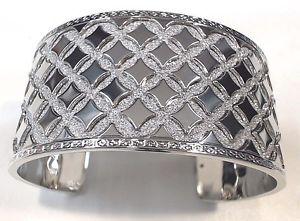 【送料無料】ブレスレット アクセサリ― レベッカレベッカニューヨークカフブレスレットrebecca rebecca york cuff bracelet bhnbbb12