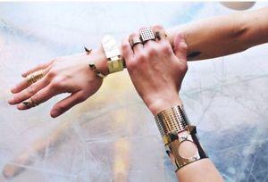 ブレスレット アクセサリ— pavlov cuff22kケリーwearstler ドル349pavlov cuff burnished 22k gold kelly wearstler  349