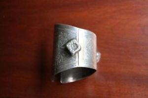 【送料無料】ブレスレット アクセサリ― エン07  ブレスレットswar en07 bracelet swar