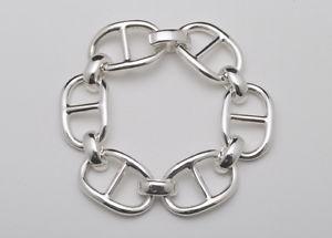 【送料無料】ブレスレット アクセサリ― ドーフマンスターリング925スターリングブレスレットdorfman sterling 925 sterling silver equestrian bracelet
