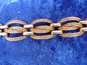 【待望★】 【送料無料】ブレスレット アクセサリ―  silver__925_ old_ bracelet_theodor fahrnersublime, old bracelet__ silver 925___ theodor fahrner, ヤマトグン:e233a10b --- unlimitedrobuxgenerator.com