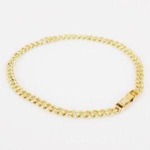 【送料無料】ブレスレット アクセサリ― キヘイメンズブレスレットkihei dihedral k18yg 117g 205cm mens bracelet