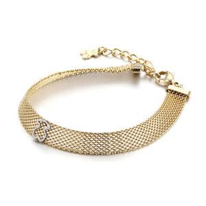 【送料無料】ブレスレット アクセサリ― ステンレススチールチタンサイトベアブレスレット stainless steel titanium 8mm hollowing cartoon bear bracelets