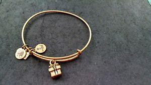【送料無料】ブレスレット アクセサリ― アレックスボックスブレスレットalex and ani gift box bracelet