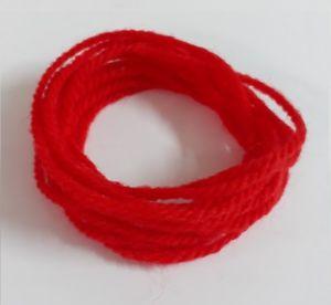 【送料無料】ブレスレット アクセサリ― 3family set kabbalah red string protection evil eye3 meters family set kabbalah red string protection evil eye