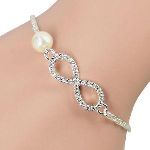 【送料無料】ブレスレット アクセサリ― アルジェントブレスレットプレas fr34656 lamour bijoux en argent bracelets plaque pour les femmes alliage ch
