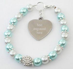 【送料無料】ブレスレット アクセサリ― ブレスレットチャリティengraved personalised prostate cancer awareness bracelet charity fundraising