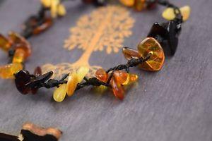 【送料無料】ブレスレット アクセサリ― オレンジブレスレットビーズビーズハンドメイドジュエリーバルトbraided amber bracelet multicolored beaded beads handmade adult jewelry baltic
