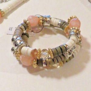 【送料無料】ブレスレット アクセサリ― ブレスレット chicos dalby bracelet