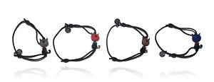 【送料無料】ブレスレット アクセサリ― ブレスレットコードストレッチlol bijoux bracelet cat cord stretch