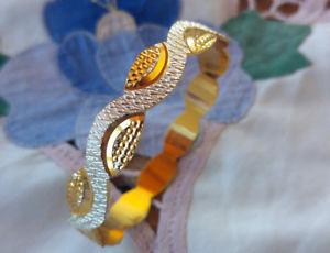 【送料無料】ブレスレット アクセサリ― ブレスレットgold plated bracelet