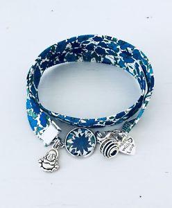 【送料無料】ブレスレット アクセサリ― ブレスレット listingwoman bracelet buddha, bijou woman, gift idea, buddhist