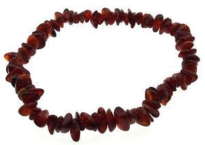 【送料無料】ブレスレット アクセサリ― アンブルブレスレットクリスタルvritable ambre ppites bracelet cristal