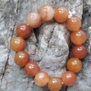 【送料無料】ブレスレット アクセサリ― ファッションビルマジュエリーブレスレットハンドメイドjade stone fashion jewelry bracelet handmade from burma attracts