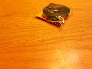 【送料無料】ブレスレット アクセサリ― フクロウダブルラップブレスレットargyle  br4064origami owl leather double wrap bracelet argyle br4064