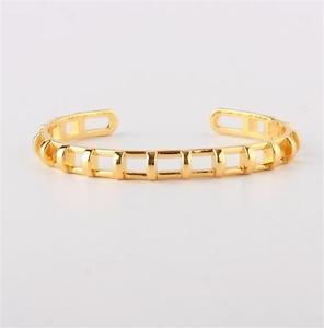 【送料無料】ブレスレット アクセサリ― ステラドットケージカフブレスレットゴールド stella amp; dot cage cuff bracelet gold