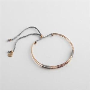 【送料無料】ブレスレット アクセサリ― ステラドットプリマカフブレスレット stella amp; dot prima cuff bracelet