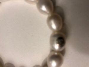 【送料無料】ブレスレット アクセサリ― b2894silpadasilpada shine on stretch bracelet b2894