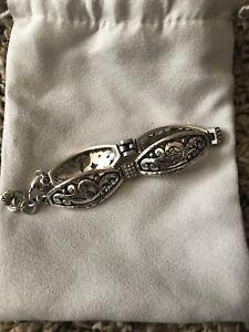 【送料無料】ブレスレット アクセサリ― ブライトンブレスレットbrighton bracelet