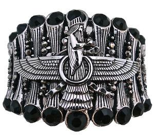 【送料無料】ブレスレット アクセサリ― ブレスレットイランペルシャイランペルシャfarvahar bracelet iranian persian gift iran persia pahlavi zoroastrian faravahar