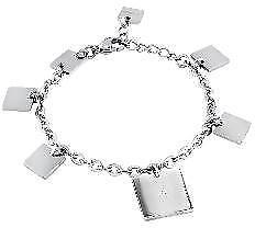 【送料無料】ブレスレット アクセサリ― ブレスレット2jewels mab231330 womens bracelet us