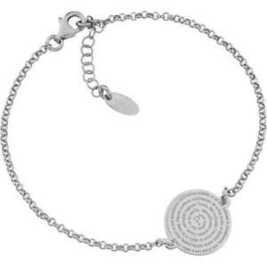 【送料無料】ブレスレット アクセサリ― アーメンブレスレットamen bcamb womens bracelet us