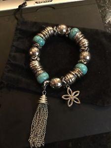 【送料無料】ブレスレット アクセサリ― ブレスレットbeautiful bracelet